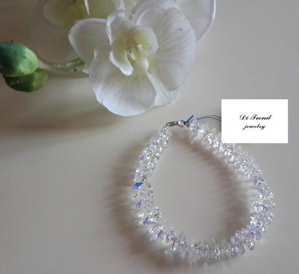 Сваровски кристали