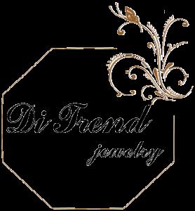 DiTrend Jewelry