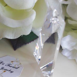 Архитектурен кристал - Stone