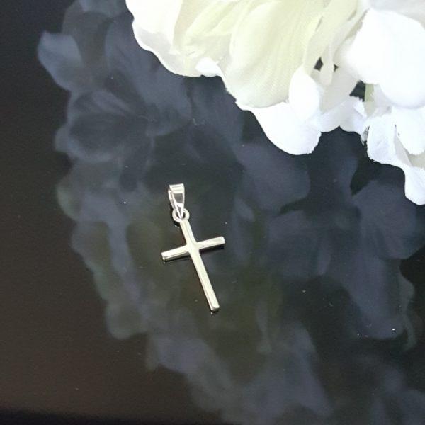 Сребърен Кръст