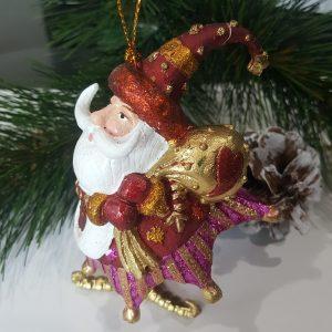 Идеи за Коледна декорация