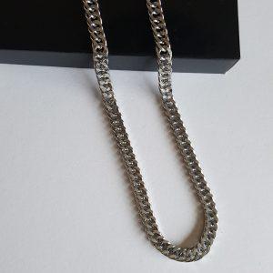 Верижка от стомана Панцер