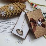 Специални Коледни оферти - комплекти бижута