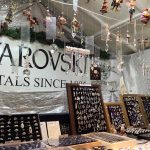 Участие на Немски Коледен базар в Бирмингам