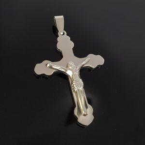 Масивен кръст Разпятие